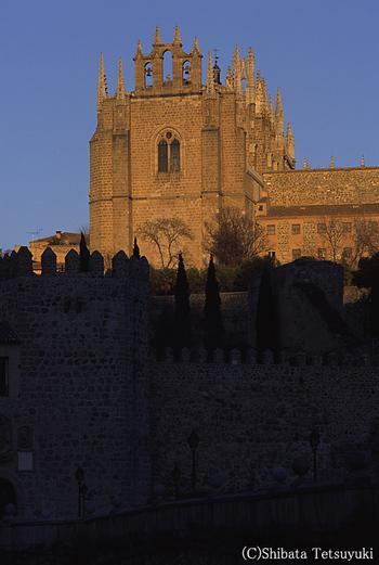 Toledo018
