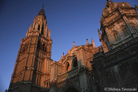 Toledo012