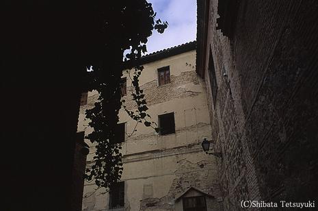 Toledo032