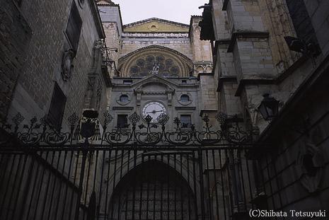 Toledo034