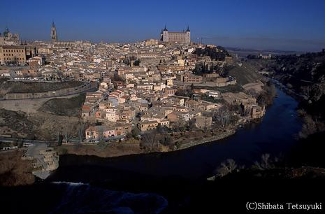 Toledo022