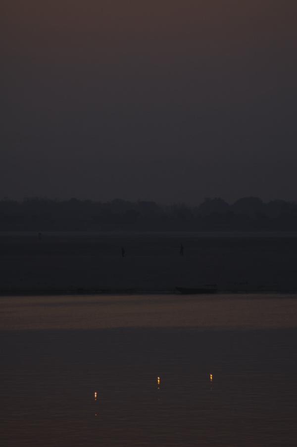 Ganga04