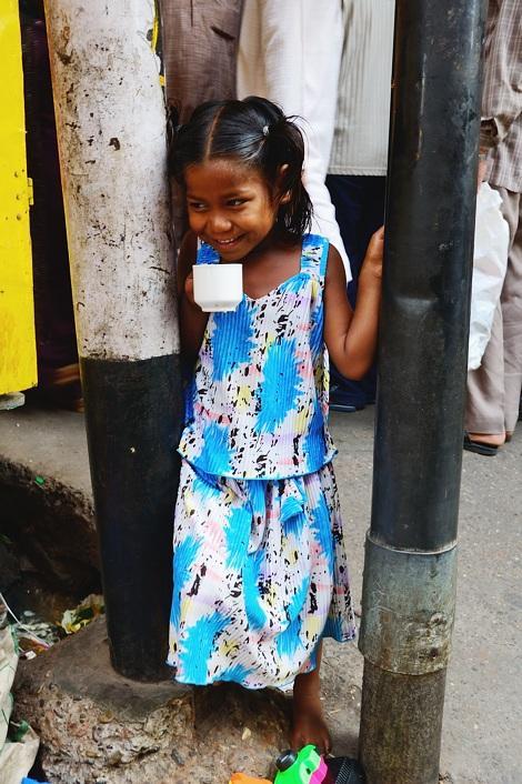 India002_2